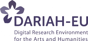 DARIAH-EU-Logo-RGB