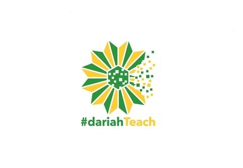 DARIAH-TEACH