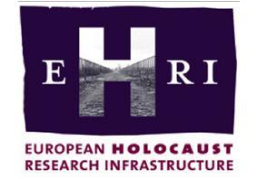 EHRI-Logo_imagefull