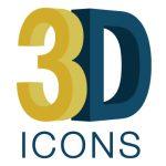3d-icon-2