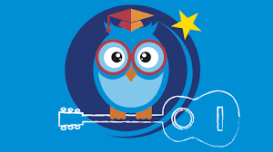 ren2016-owl