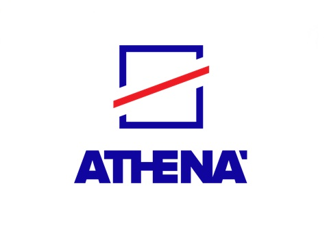 "Talk at R.C. Athena: ""The Electronic Library of the General Secretariat of Publi..."