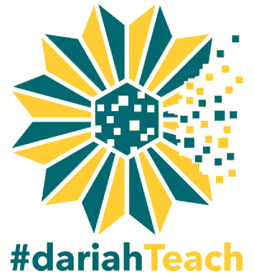 Launch of the #dariahTeach Teaching Platform for Digital Arts and Humanities...