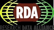 Ένατη συνάντηση εργασίας του έργου RDA...