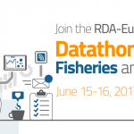 Datathon_RDAEU_BlueBridge