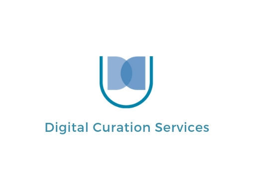 Digital_Curation_Services_banner