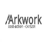 arkwork