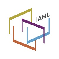 iaml_logo