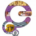 CARARE-logo