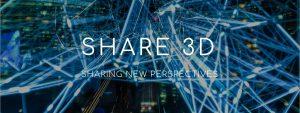 Share3D_banner