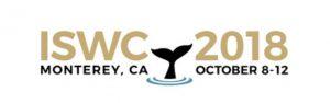 iswc2018_logo