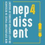 nep4dissent_vertical_white