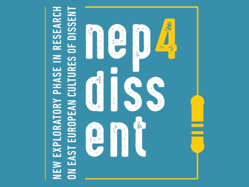 nep4dissent_vertical_white