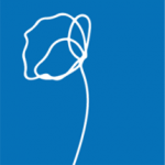 MOG-Web-Logo-RGB-square