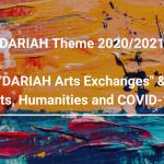 DARIAH-Theme-2020_-_DARIAH-Arts-Exchanges_-and-_Arts-Humanities-and-COVID-19_