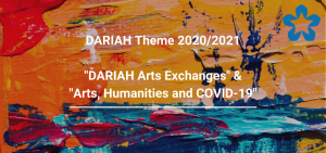 DARIAH-Theme-2020_-_DARIAH-Arts-Exchanges_-and-_Arts-Humanities-and-COVID-19_