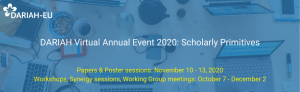 DARIAH_Annual_Event_2020_Scholarly_Primitives_12_