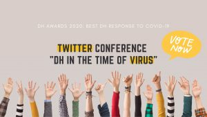 DHawards2020_TwitterConference