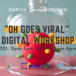 DHgoesViral_Workshop_1170x440