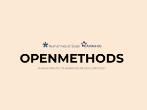 openMethods_color